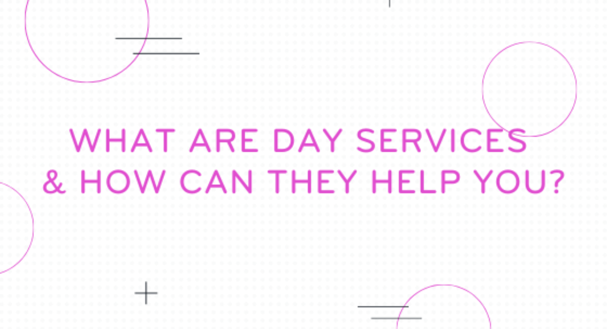 What Are Adult Day Services and How Can They Help You?